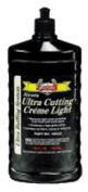 Presta 133432 Strata Ultra Cutting Creme Light 0.9l