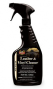 Presta 134901 Leather and Vinyl Cleaner 3.8l