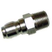 Mi-T-M Corporation 1377209 .150cm . Quick Connect Plug