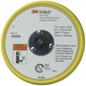 3M 6302 Fine Line Tape 0.37 Scotch Fine Line Tape 218 0.9cm . X 60 Yd
