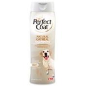 United Pet Group - Ca 308515 Naturl Oatmeal Shampoo 470ml