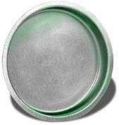 Selkirk 104180 10cm . Round Type B Gas Vent Tee Cap Pack Of 6