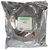 Frontier Natural Products BG13250 Frontier Sage Leaf Rubbed - 1x1LB