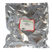 Frontier Natural Products BG13299 Frontier Cinnamon Stk Ft - 1x25ml