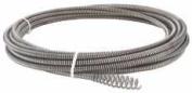 Ridge Tool Company 213027 Ridgid C1 5-41cm . X 7.6m Cable Bulb End