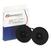 Dataproducts. R3400 R3400 Compatible Ribbon Black