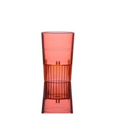 Fineline Settings 4115-ORG Orange 45ml Neon Shooter