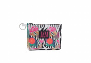 Joann Marie Designs P2IDSNK Poly Id Pouch - Snake Skin Pack of 6