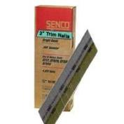 Senco Products. DA21EABN Nail Finishing Stick 38cm x 5.1cm .