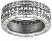Pandora Forever Ring in 925 Sterling Silver U.S. Size