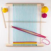 Beka 50cm Weaving Frame