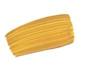 120ml Fluid Acrylic Colour Paint Colour