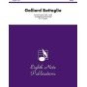 Alfred 81-TE 9009.3liard Battaglia - Music Book