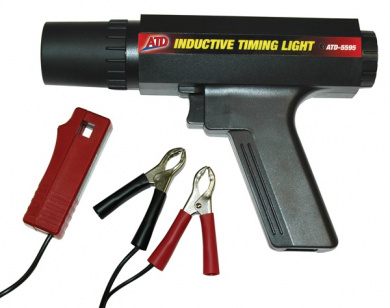 ATD Tools ATD-5595 Inductive Timing Light