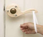 North Coast Medical NC28249 Door Knob Extender 2