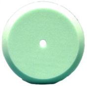 Presta 890090FD 23cm . Quik Pad Green Foam Light Cut Pad