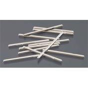 Lionel S GAUGE STEEL PINS