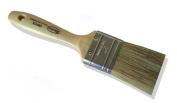 Redtree R12033 5.1cm . Onyx White China Bristle Paint Brush Case Of 24