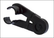 Assenmacher Specialty Tools 8024 Oil Cooler Line Remover - 1.3cm .