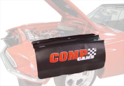 COMP Cams C603 Fender Covers