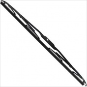 ANCO 3121 Wiper Blade 50cm .