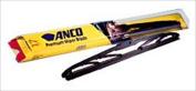 ANCO W22R Wiper Blade Oe Refill - 60cm .