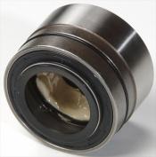BOWER BCA RP5707 Wheel Bearings