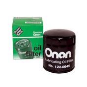 Cummins Nw 1220645 Onan Oil Filter