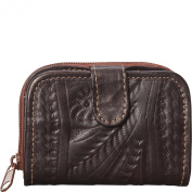 Ropin West Small ID Wallet