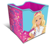 Barbie KD Storage Bin