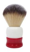 """Fine """"Stout"""" 24 mm Angel Hair Shaving Brush"""