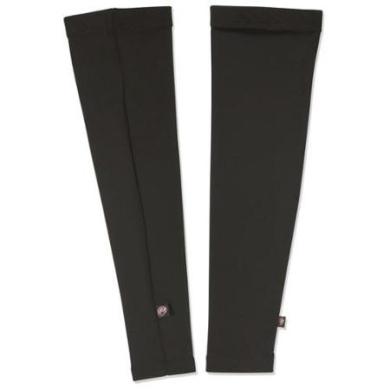 Pace Sportswear Thermal O2 Arm Warmer Black Large