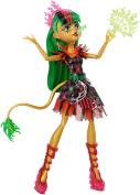 Monster High Freak du Chic Jinafire Long Doll