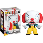 Funko Pop! Movies, Pennywise