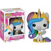 Funko Pop! My Little Pony, Celestia