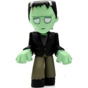 Frankensteins Monster Minifigure Funko
