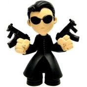 Funko Funko Sci-Fi Mystery Minis Series 2 Neo Minifigure [The Matrix]