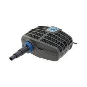 GEO GLOBAL PARTNERS Aquamax Eco Classic 1200 Pond Pump