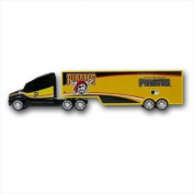 Top Dog 1-64 Tractor Trailer Transport - Pittsburgh Pirates