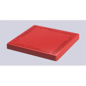 Andersen Mfg 3606 Tuff Pads, Camper Pads For Rvs And Trailers, 4 Pads Per Pack.