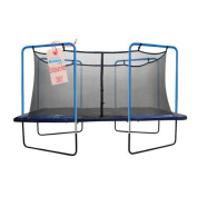 Upper Bounce 4m x 1.2sqm Replacement Trampoline Net
