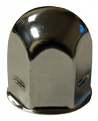 DICOR CORP V195F9EJN Enclosed Jam Nut
