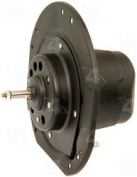 FOUR SEASONS 35587 Climate Control - Blower Motor