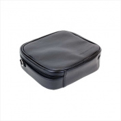 Williams Sound CCS 043 Leatherette Carry Case
