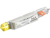 Dell CD5110HY Compatible Colour Laser Series High Yield Yellow Toner Cartridge