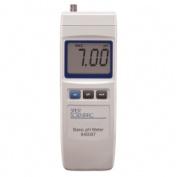 Sper Scientific 840087 pH metre Field & Lab