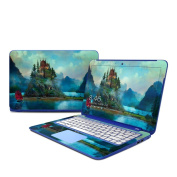 DecalGirl HS13-JEND HP Stream 33cm Skin - Journeys End