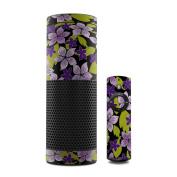 DecalGirl AECO-LILAC Amazon Echo Skin - Lilac