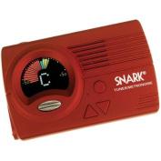Snark SN4 All-Instrument Chromatic Tuner/Metronome
