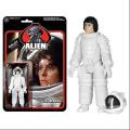 Funko Alien ReAction Ripley 3.75 Action Figure [Space Suit]